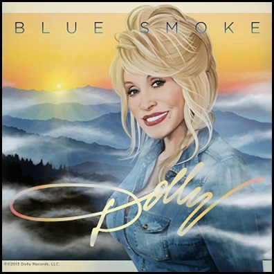 Dolly-Parton-Blue-Smoke