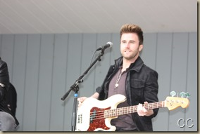 Swon Brothers 043