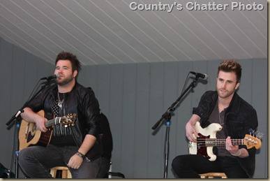 Swon Brothers 079