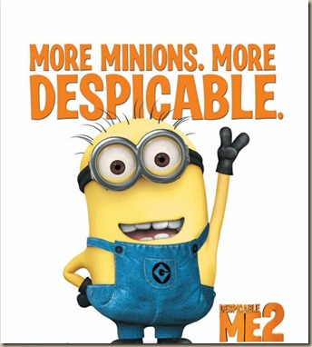 despicable-me-2-poster01