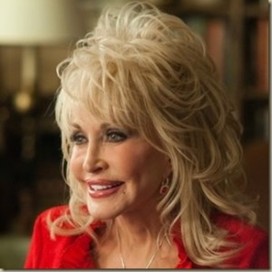 CD Review: Dolly Parton to release Blue Smoke on May 13, 2014