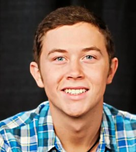 Scotty McCreery and friends robbed in Raleigh apartment