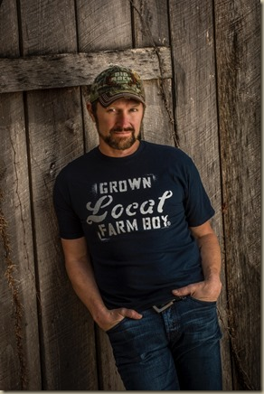 Craig Morgan 6456
