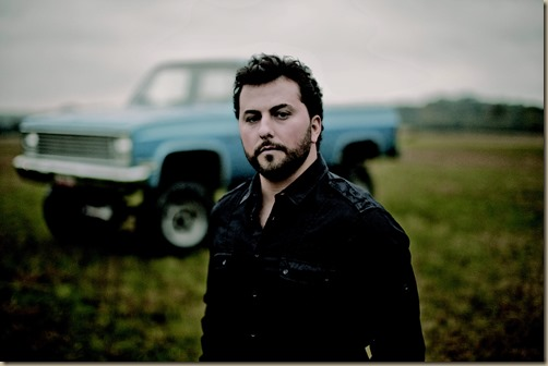 Tyler Farr Official (2)