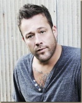 Uncle Kracker (1)