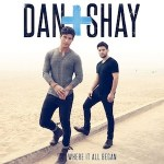 CD Review: Dan + Shay by guest reviewer
