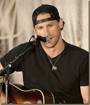 ChaseRice_06092012_2205