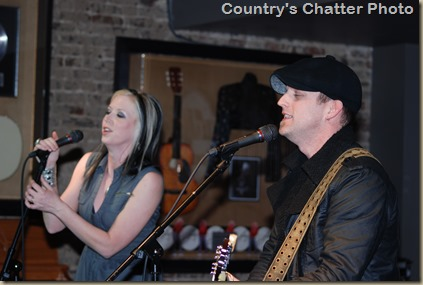 City of Hope benefit 076