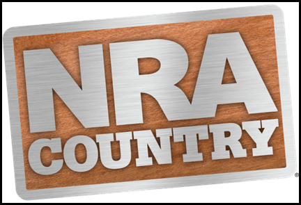 NRA_Country_Logo_FINAL_1_1