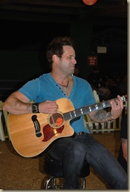 Parmalee and Clare Dunn 146