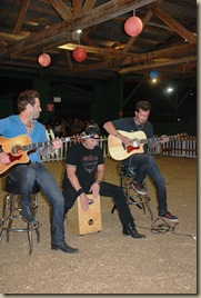 Parmalee and Clare Dunn 147
