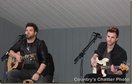 Swon-Brothers-079