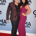 Jerrod Niemann Reveals Wedding Plans; Requests Donations To Free The Music USA Fund In Lieu Of Gifts
