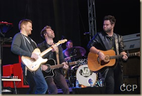 Swon Brothers 055