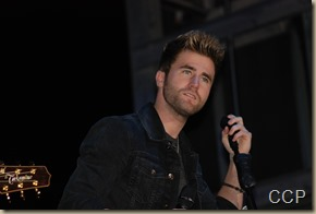 Swon Brothers 082