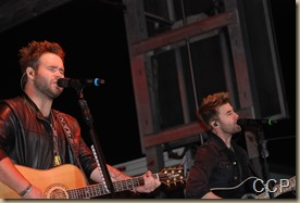 Swon Brothers 258