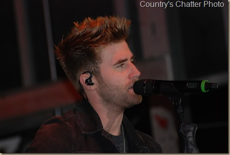 Swon Brothers 260