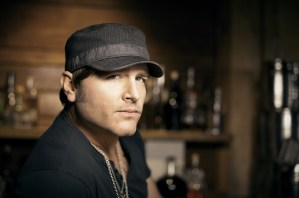 Jerrod Niemann teams up with Corey Frizzell to produce benefit for renowned singer songwriter Whitey Shafer