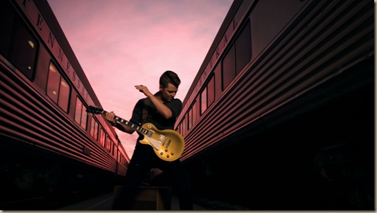 Chase Bryant video