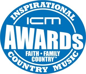 Inspirational Country Music Awards, Thursday, Nov. 13, 2014