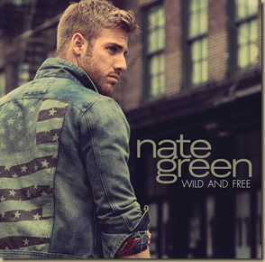 Nate Green 2