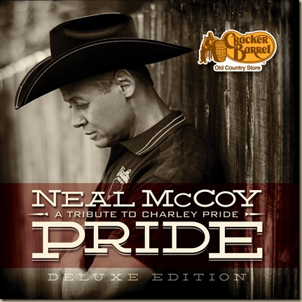 Neal McCoy - Pride-Deluxe-Cover-Flat-Art-CB-logo (1)