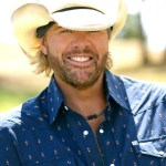 """New Toby Keith Music Video For """"Drunk Americans"""": A Social-Commentary Song About Diversity As Well As Drinking"""