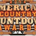 American Country Countdown Awards–Here are the winners