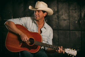 Jon Wolfe Announces New Album, Natural Man, And Sets March 31 Release Date