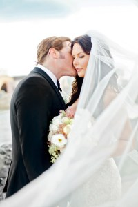 Jerrod Neimann's Bride, Morgan, to appear on TLC's Say Yes to the Dress: Atlanta on Friday