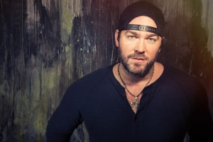 Lee Brice, Thompson Square and Josh Thompson performed to sold-out crowd at Great American Outdoor Show
