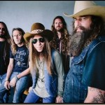 Blackberry Smoke debut new video for Too High