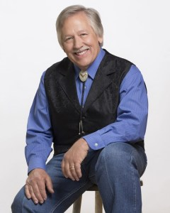 John Conlee set to release new album Classics 2 on April 7
