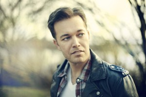 Cabela's Taps Country Music Newcomer Lucas Hoge as Newest Brand Ambassador