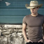 "Dustin Lynch talks ""On the DL"" with launch of new web series"