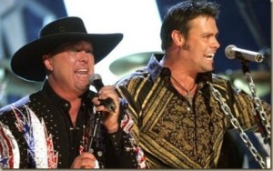 New album from Montgomery Gentry set to release June 9, 2015