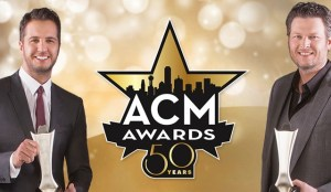 50th ACM Award Winners