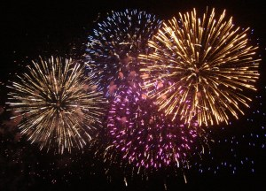 Haley & Michaels to headline 2015 Pepsi Independence Day Fireworks in Johnson City, Tenn.