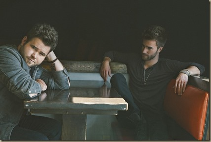 Swon Brothers 051515