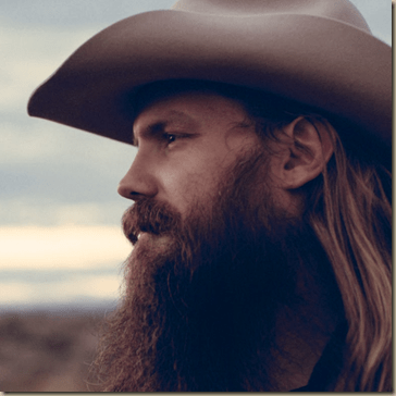 Chris Stapleton 63015