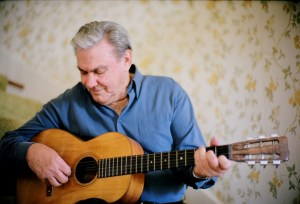 Funeral for Grand Ole Opry Member Jim Ed Brown open to friends, fellow entertainers and fans