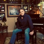 The Legend Continues – Country's TG SHEPPARD Announces Summer Tour 2015
