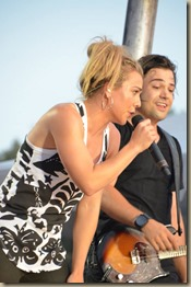 Band Perry 13
