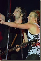 Band Perry 23