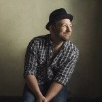 Kristian Bush shares photos, stories from U.S. troops