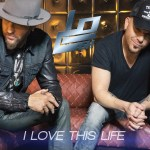 LoCash lands first No. 1 on SiriusXM The Highway, with I Love This Life