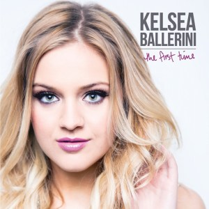 Kelsea Ballerini No. 1 Smash turns gold, while new single soars into Top 30 and climbing