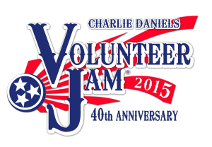 Charlie Daniels 40th Anniversary Jam raise more than $300,000 for The Journey Home Project