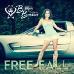 Hey, GAC and CMT–Brittany Bexton has a video for you!