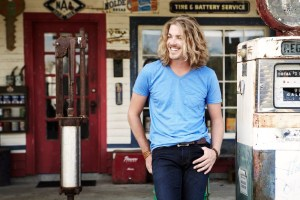 Bucky Covington, Rockingham students will perform in Monroe, N.C.